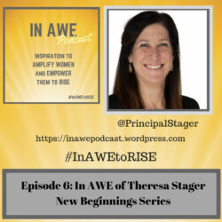 in-awe-podcast-theresa-stager
