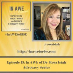 In AWE Podcast (2)