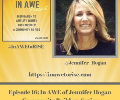 In AWE Podcast (3)
