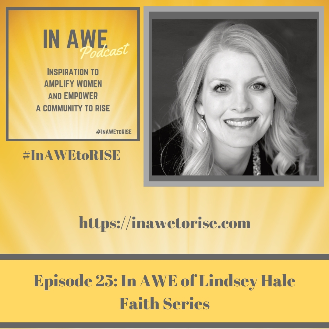 In AWE Podcast (1)