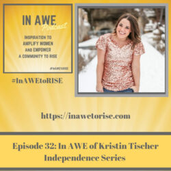 In-AWE-Podcast