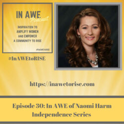 In-AWE-Podcast-2